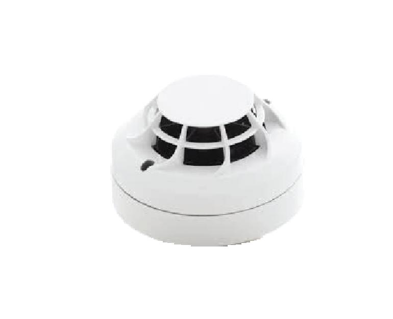 Morley-IAS  Thermal/Heat Detector