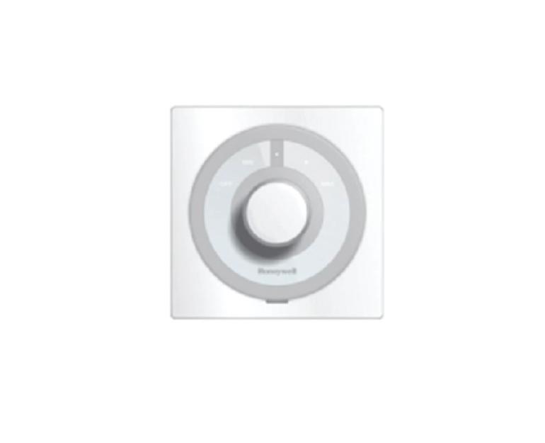 6W/30W/60W/120W Volume Controller