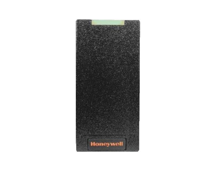 Card Reader System OM30BHOND