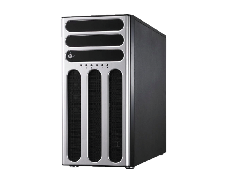 TS500-E8-PS4-V2