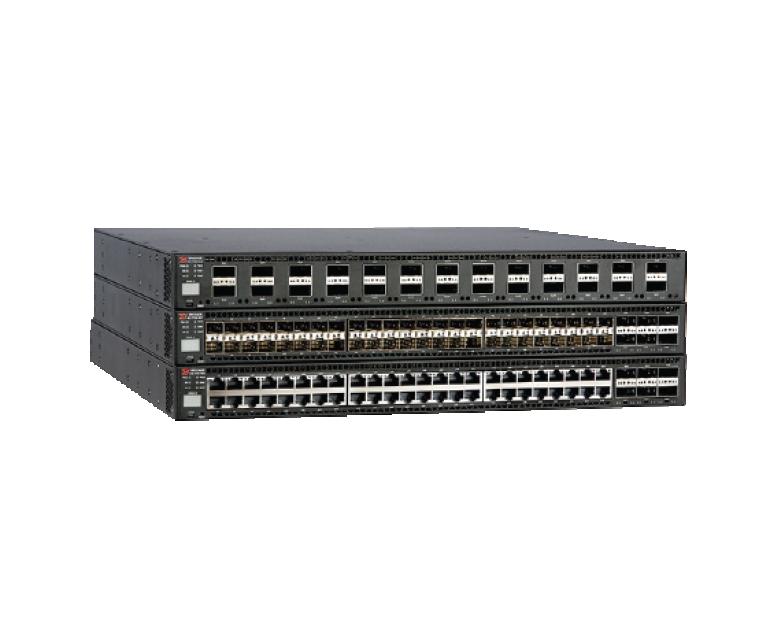 ICX 7750