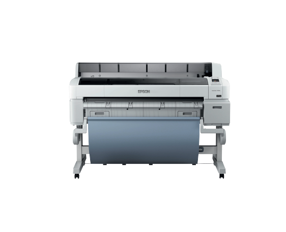 EPSON SURECOLOR  SC-T3270 / SC-T5270 / SC-T7270