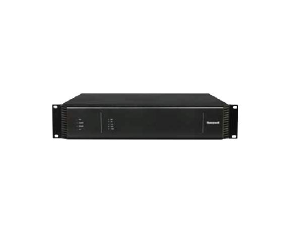 500W High Efficiency Digital Power Amplifier