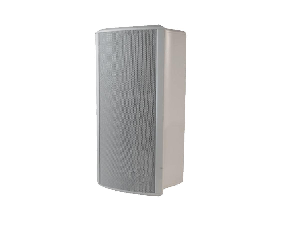 20W/40W/80W  Column Loudspeaker