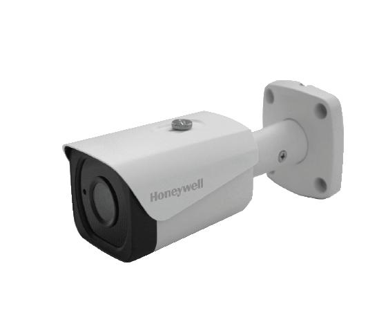 8 MP (4K) IR Bullet IP Cameras  HBD8PR1