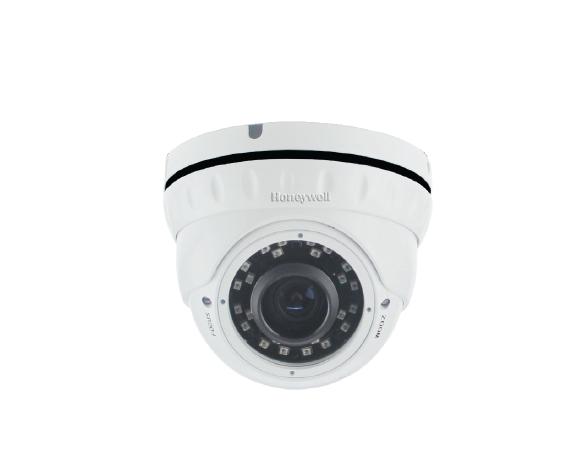 HEL2R2 CCTV Camera