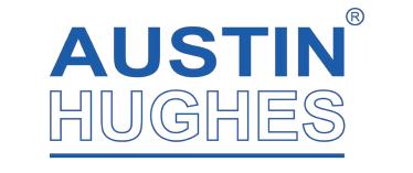 Austin Huges