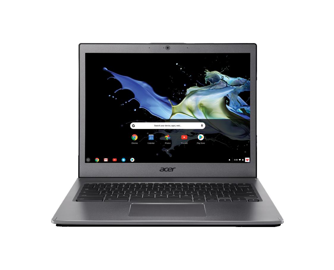 Acer Chromebook (CB713-1W-30DD)