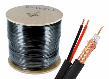 Alantek Cable