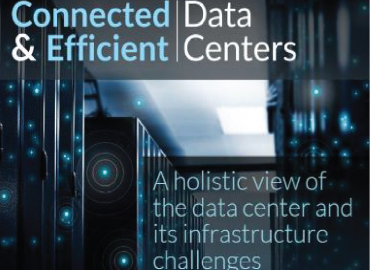 Commscope Data Center Solutions